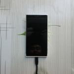 Nokia RM-1052 - 4