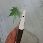 Nokia RM-1052 - 6