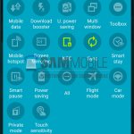 Samsung Galaxy S5 - Lollipop 2