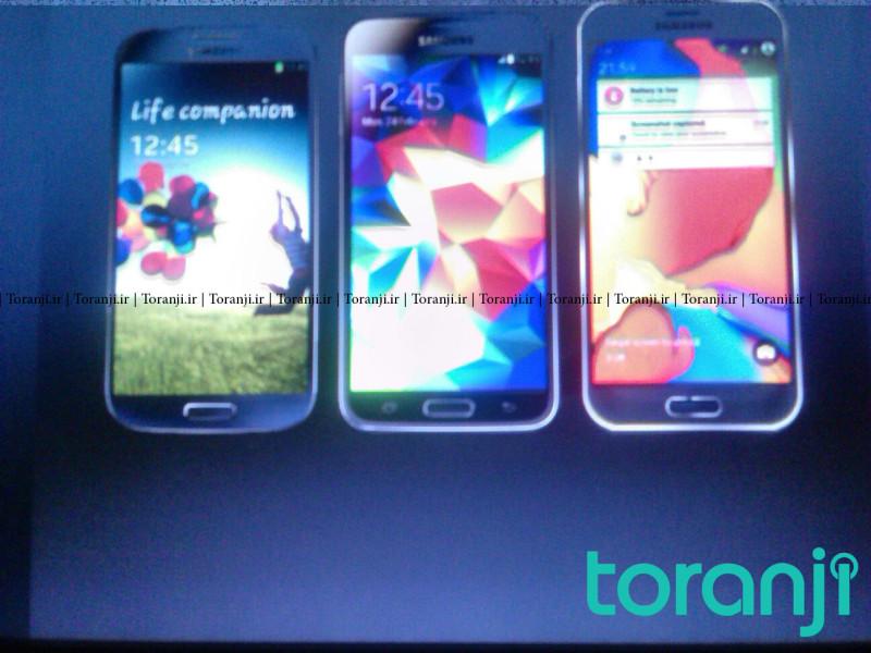 Samsung-Galaxy-S6-przeciek2