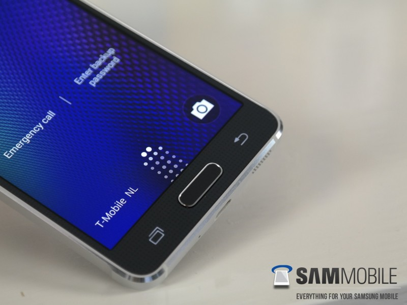 Samsung_Galaxy_A5_sammobile