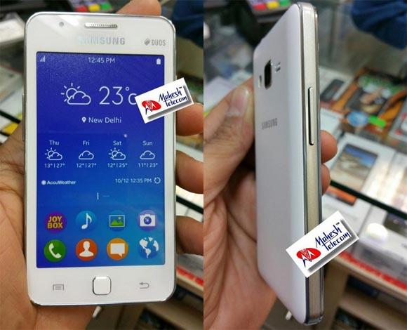 Samsung_Z1_Tizen-1