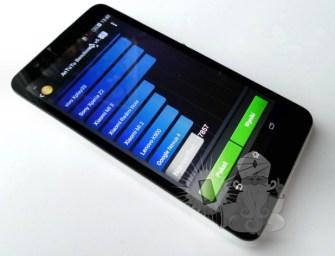 Znamy szczegóły dotyczące Sony Xperia E4