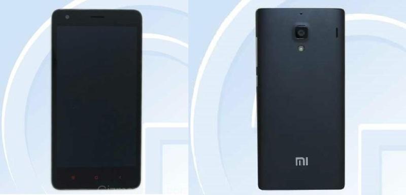 Xiaomi-Redmi-2_1