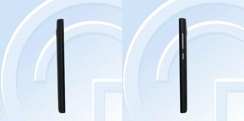 Xiaomi-Redmi-2_3