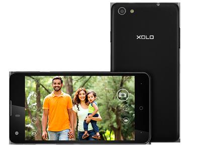Xolo_Q900s-2