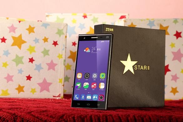 ZTE-Star-2_1