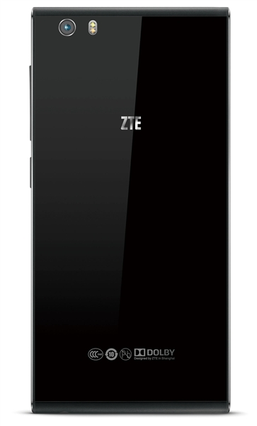 ZTE-Star-2_3