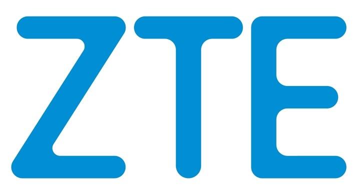 ZTE_nowe_logo